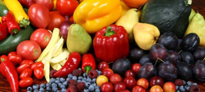 antioksidanti