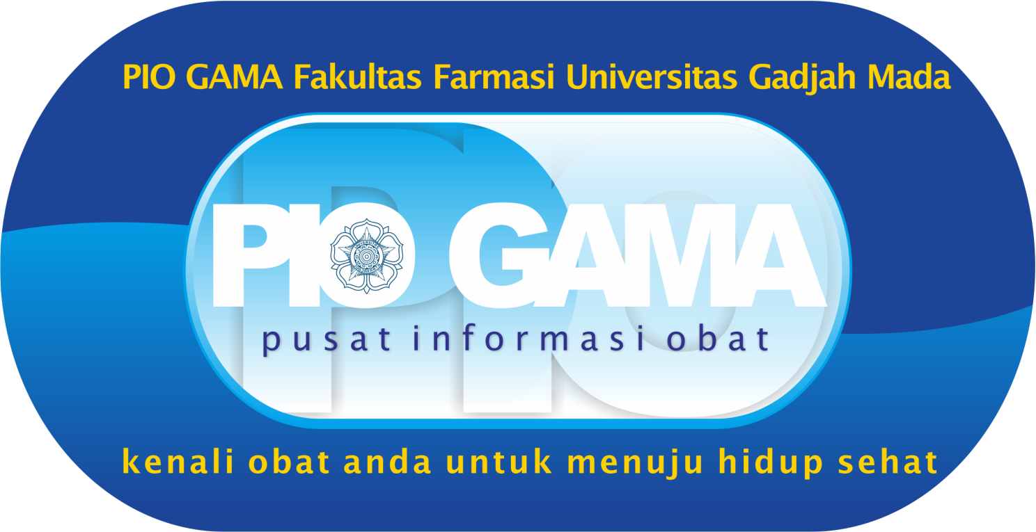 PIOGAMA UGM